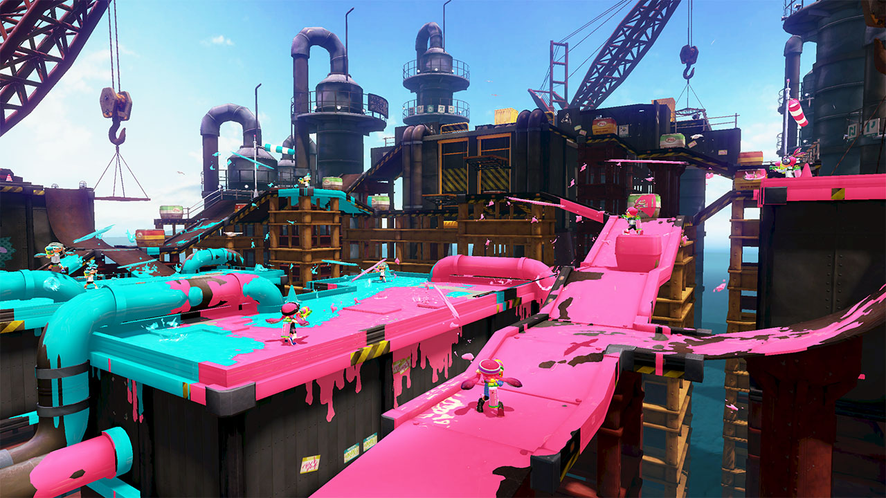 splatoonturfbattle